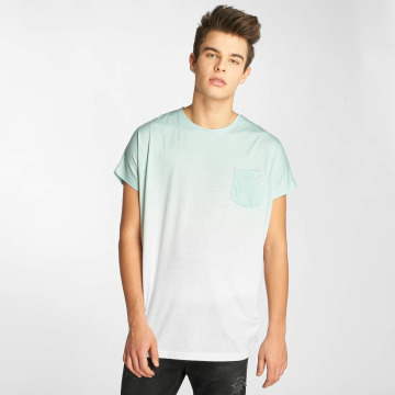 Just Rhyse T-Shirt  Tumbes T-Shirt Light Gre...