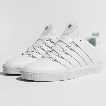 K-Swiss Sneakers Donovan white