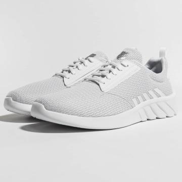 K-Swiss Sneakers Aeronaut white