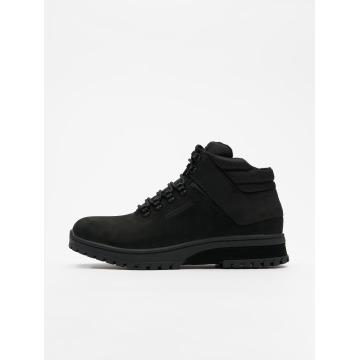 K1X Boots Park Authority H1ke black