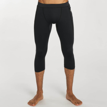 K1X Core Leggings/Treggings 3/4 Practise black