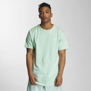 K1X T-Shirt Pastel green