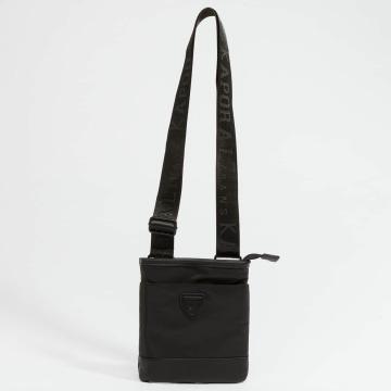 Kaporal Bag Man black