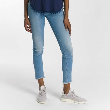 Kaporal Skinny Jeans PIA blue
