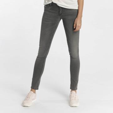 Kaporal Skinny Jeans POWER gray