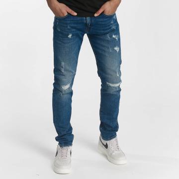 Kaporal Slim Fit Jeans Karle blue