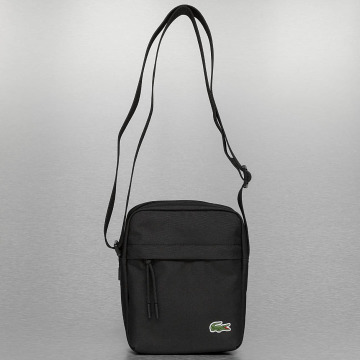 Lacoste Bag Classic black