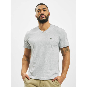 Lacoste Classic T-Shirt Classic gray