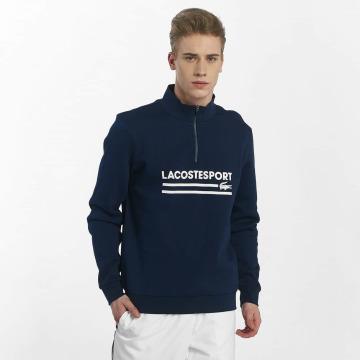 Lacoste Pullover Classic blue