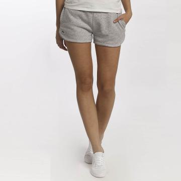 Lacoste Short Classic gray