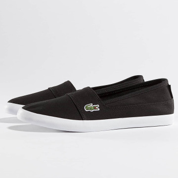 Lacoste Sneakers Marice BL 2 black