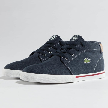 Lacoste Sneakers Ampthill blue