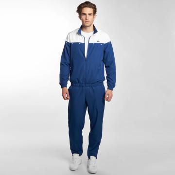 Lacoste Suits Classic blue