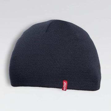 Levi's® Hat-1 Levi's® Basic blue
