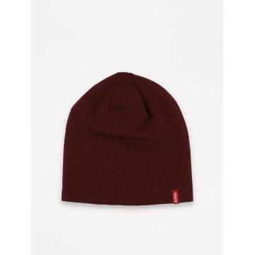 Levi's® Hat-1 Levi's® Basic red