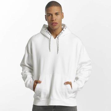 Levi's® Hoodie Line 8 Oversized white