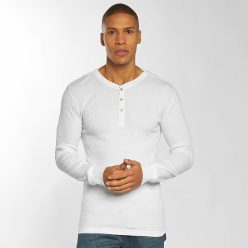 Levi's® Longsleeve 300 LS white
