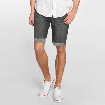 Levi's® Short 511 Slim Cut Off gray
