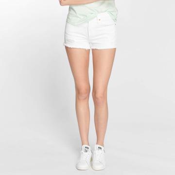 Levi's® Short 501® white