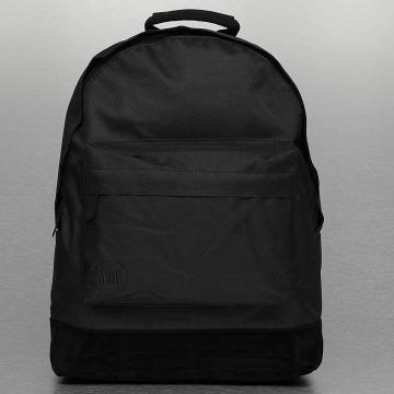 Mi-Pac Backpack Classic black