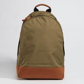 Mi-Pac Backpack XL Classic khaki