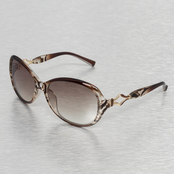 Miami Vision Sunglasses Vision beige