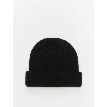 MSTRDS Hat-1 Fisherman II black