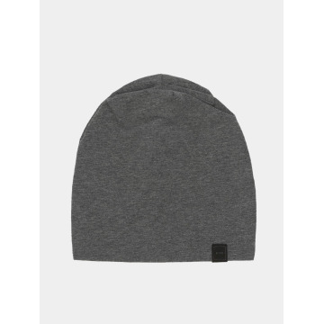 MSTRDS Hat-1 Jersey gray