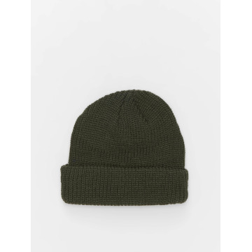 MSTRDS Hat-1 Fisherman II olive