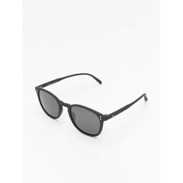 MSTRDS Sunglasses Arthur Polarized Mirror black