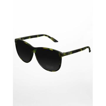 MSTRDS Sunglasses Chirwa camouflage