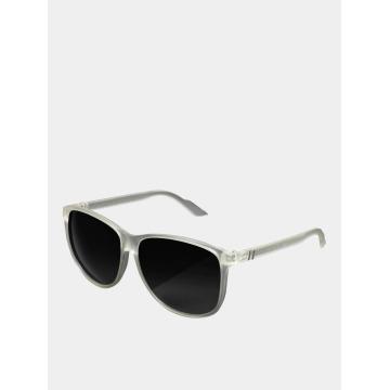 MSTRDS Sunglasses Chirwa white
