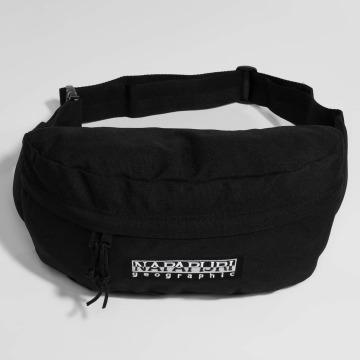 Napapijri Bag Hope black