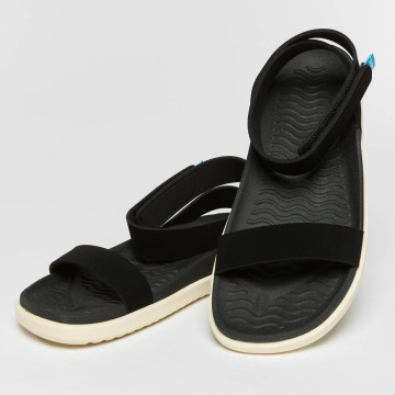Native Sandals Juliet black