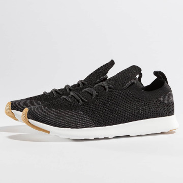 Native Sneakers AP Mercury LiteKnit black