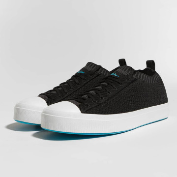 Native Sneakers Jefferson 2.0 black