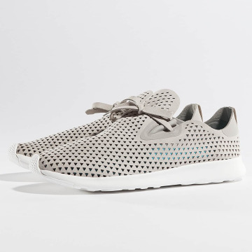 Native Sneakers Apollo Moc XL gray