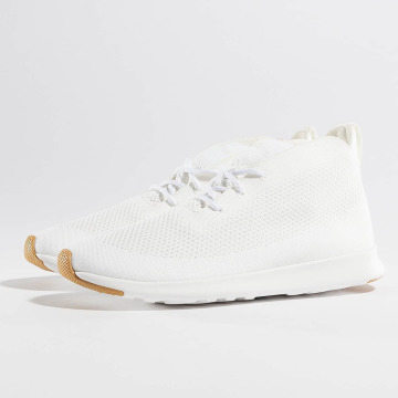 Native Sneakers AP Rover LiteKnit white