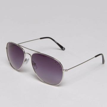 NEFF Sunglasses Bronz silver