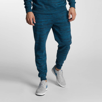 NEFF Sweat Pant Dan blue