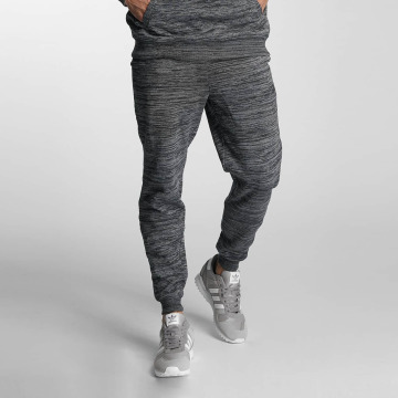 NEFF Sweat Pant Dan gray