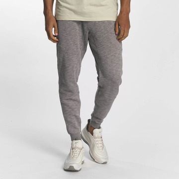 NEFF Sweat Pant Erryday Swetz gray