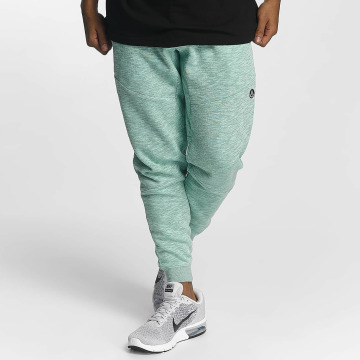 NEFF Sweat Pant Erryday Swetz turquoise