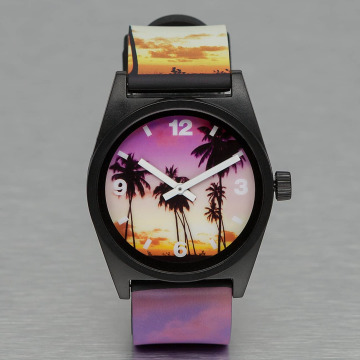 NEFF Watch Daily Wild colored