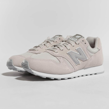 New Balance Sneakers WL373MBB beige