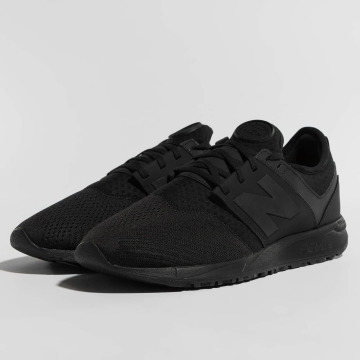New Balance Sneakers MRL247 D black