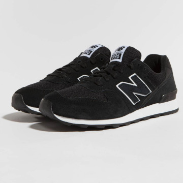 New Balance Sneakers 996 black