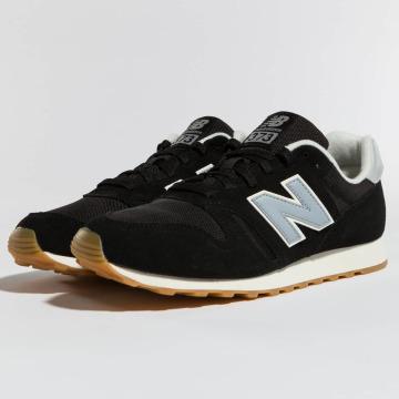 New Balance Sneakers ML373 D NRG black