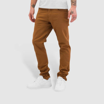 Nike Chino pants SB 5 Pocket brown