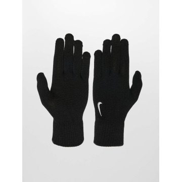 Nike Glove Swoosh Knit black